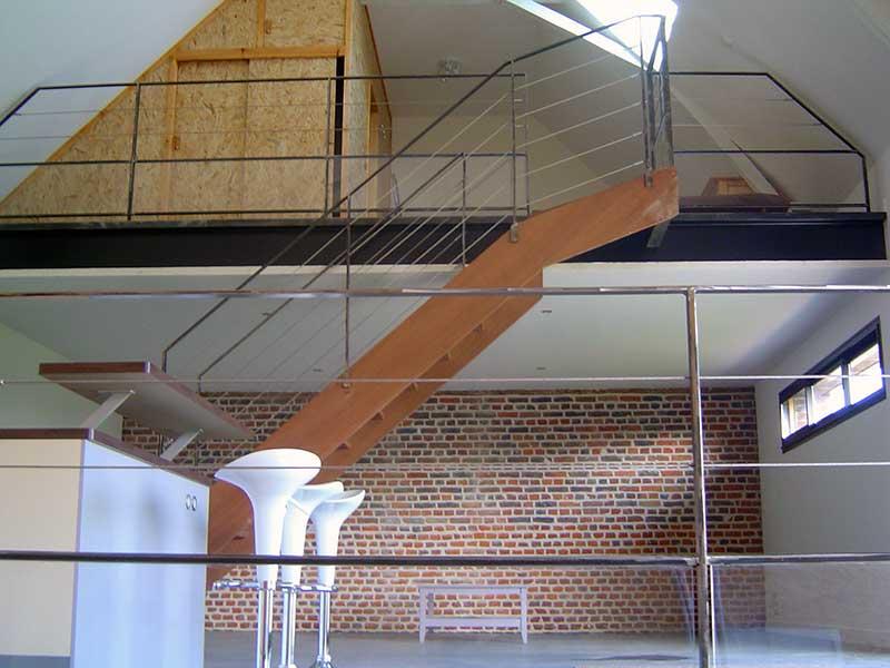 escalier-02