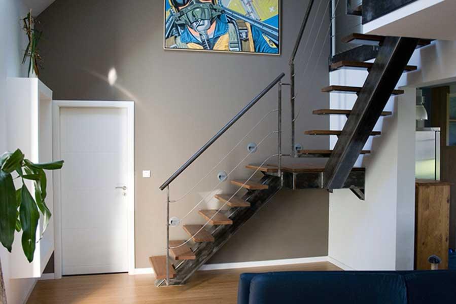 escalier-03