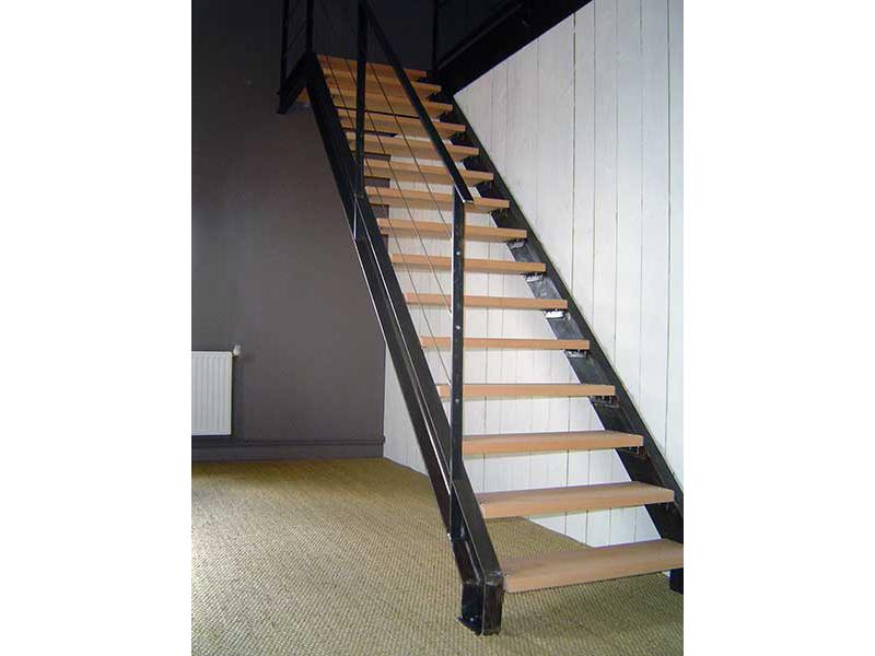 escalier-05