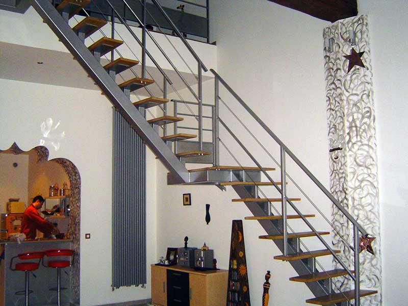 escalier-06