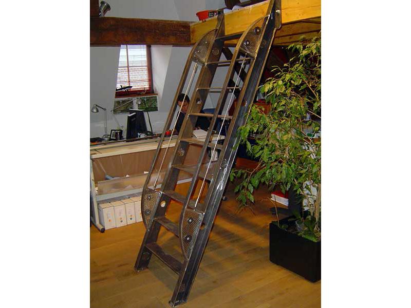 escalier-07