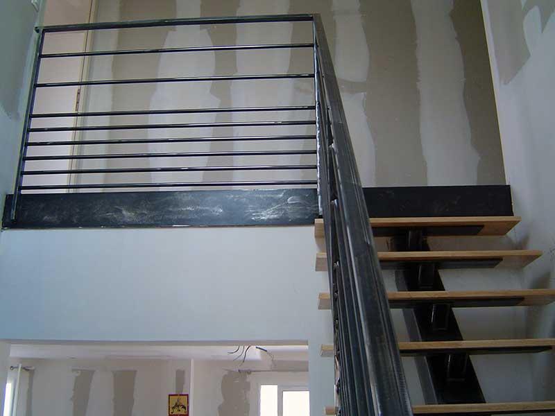 escalier-08