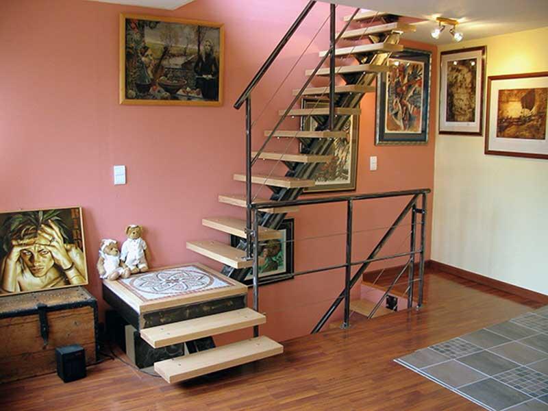 escalier-09