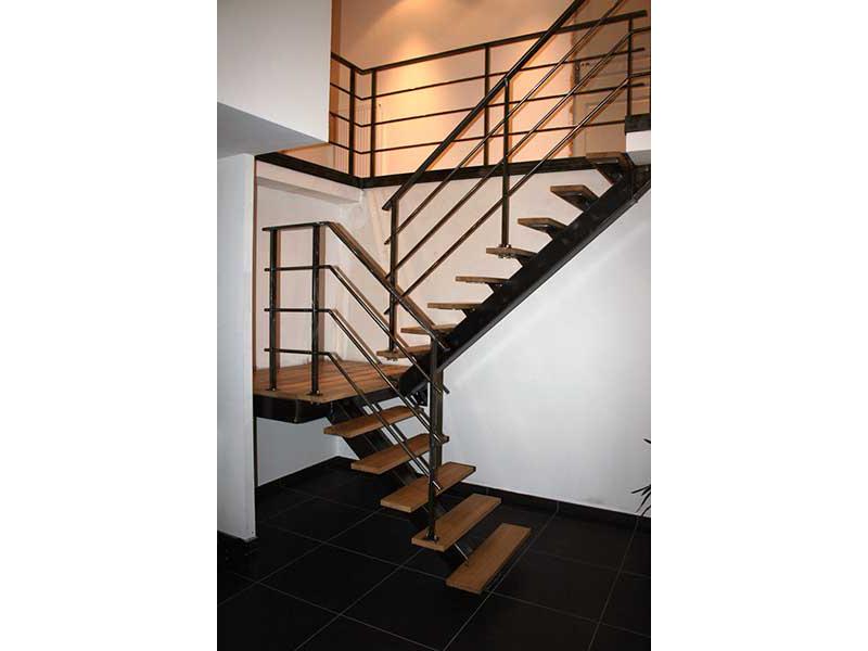 escalier-10