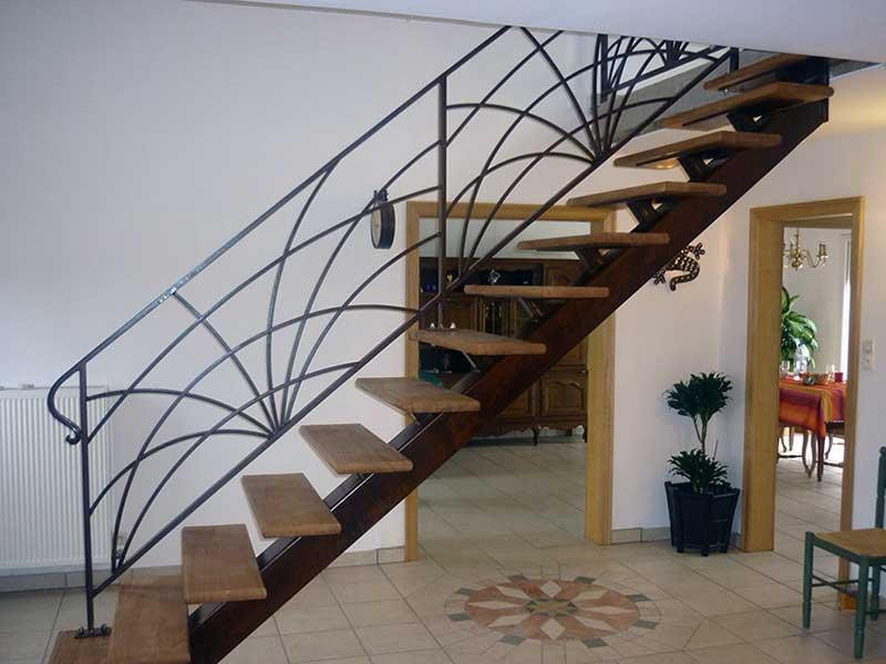 escalier-13
