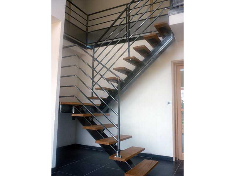 escalier-15