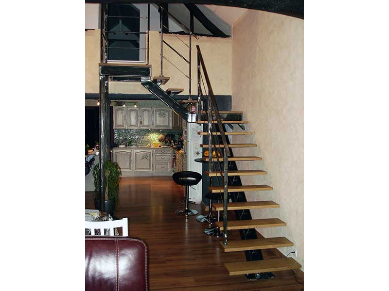 escalier-16