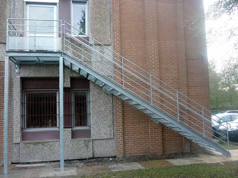 escalier-22