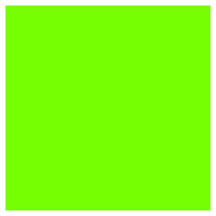 icone_escalier