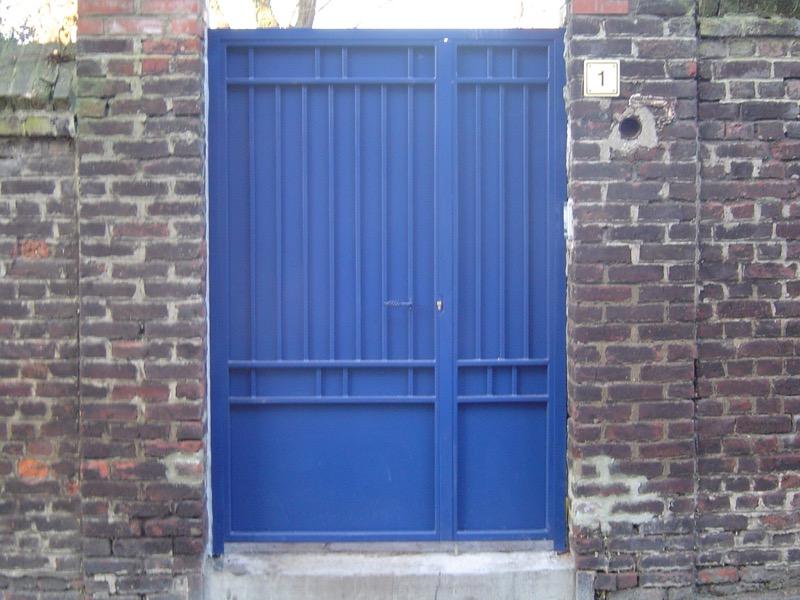 portail-210