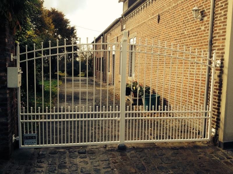 portail-266