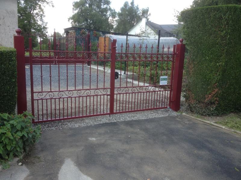 portail-268